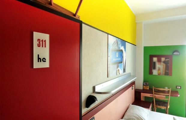 фотографии Elba - Young People Hotels изображение №8