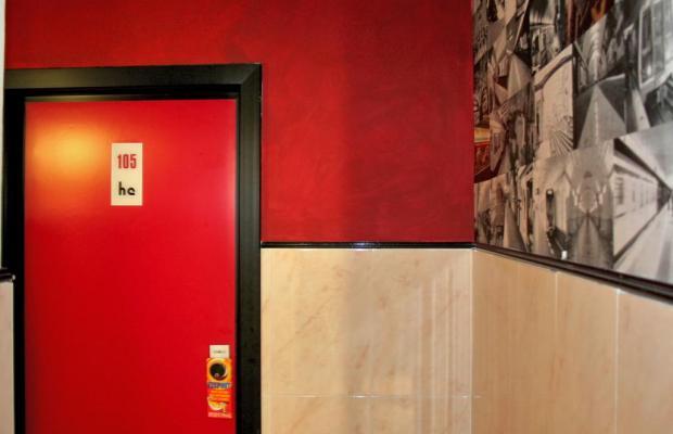 фотографии отеля Elba - Young People Hotels изображение №7