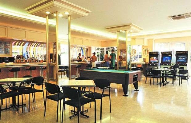 фото отеля Festa Brava изображение №9