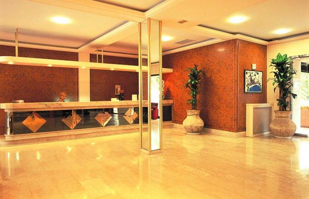 фотографии отеля Festa Brava изображение №7