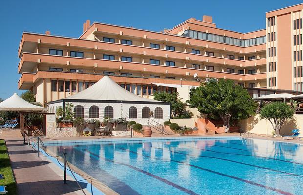 фото отеля Setar изображение №5