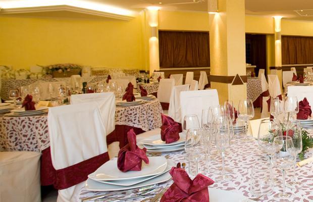 фотографии отеля Setar изображение №3