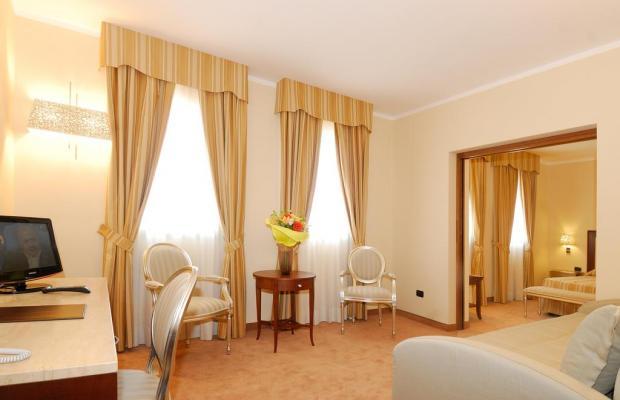 фотографии отеля For You изображение №15
