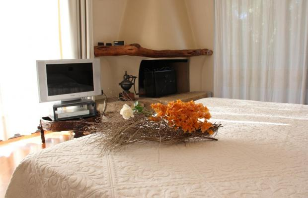 фотографии отеля Simius Playa изображение №39