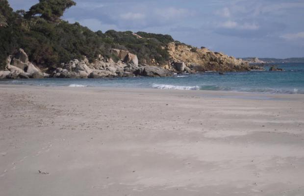 фото отеля Simius Playa изображение №29