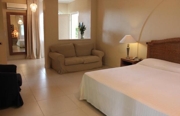 фотографии отеля Simius Playa изображение №27