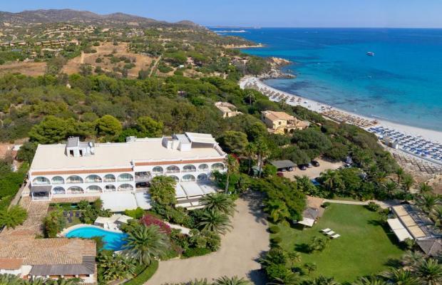 фото отеля Simius Playa изображение №1