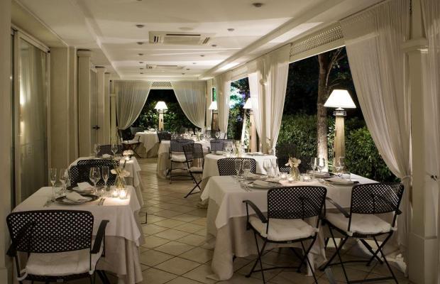 фото отеля Suit Hotel Maestrale изображение №29