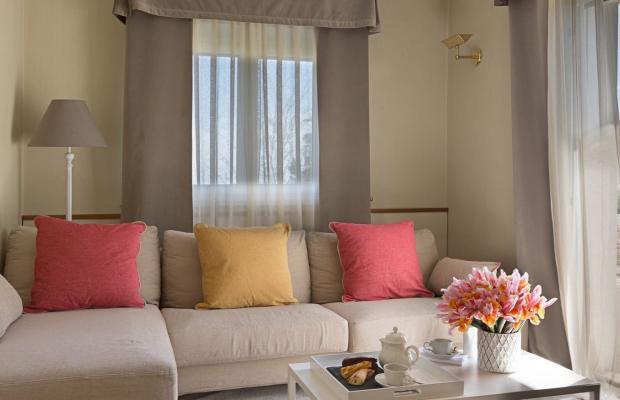 фото Suit Hotel Maestrale изображение №2