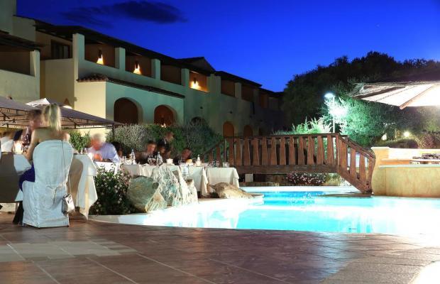 фото отеля Speraesole изображение №21