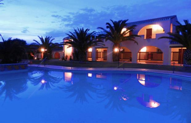 фото отеля Luci Del Faro изображение №9