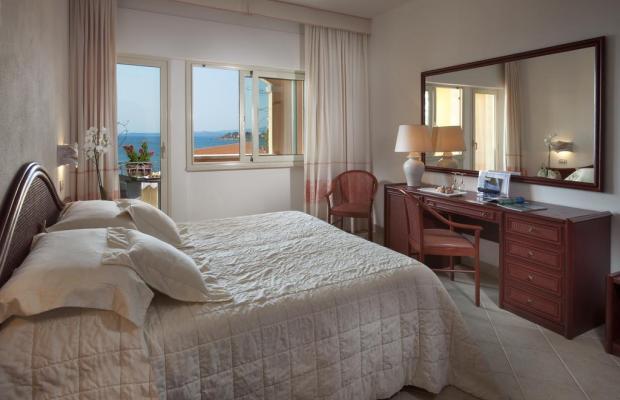 фотографии отеля Gabbiano Azzurro изображение №27