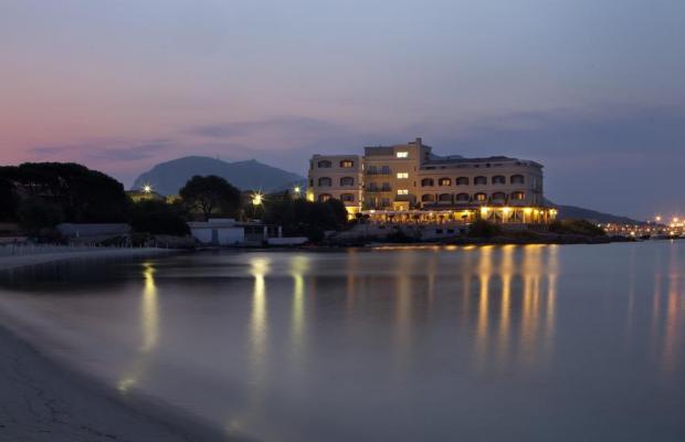 фотографии отеля Gabbiano Azzurro изображение №15