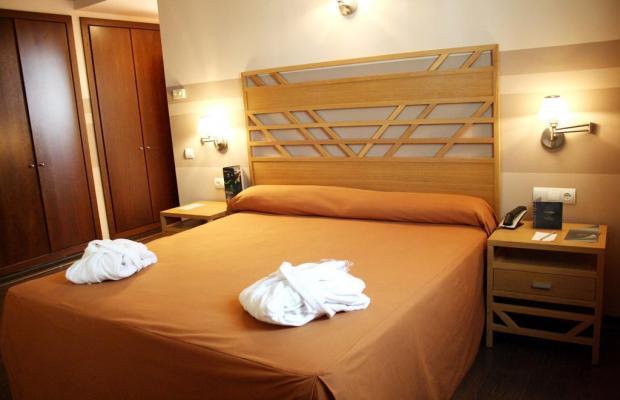 фото отеля CalaMijas изображение №5