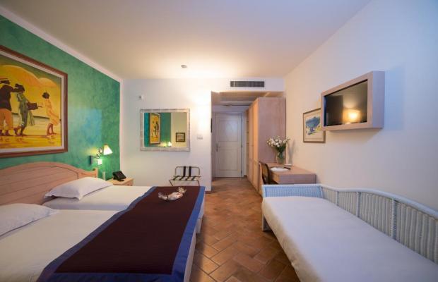 фотографии отеля Stella Maris изображение №51