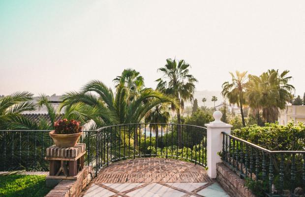 фото Aloha Gardens изображение №2
