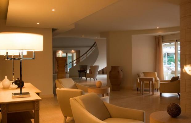 фото отеля Mira Is Arenas Resort (ex. Golf Hotel Is Arenas) изображение №21