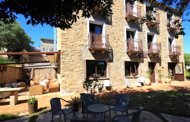 фото отеля Nascar изображение №1