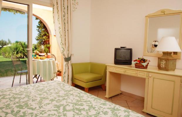 фотографии отеля Grand Hotel In Porto Cervo изображение №11