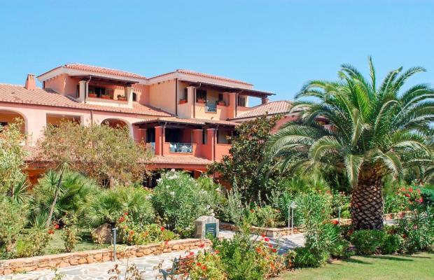 фотографии отеля ITI Club Hotel Torre Moresca изображение №35