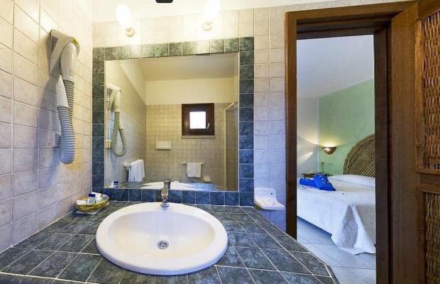 фото отеля Hotel Relax Torreruja Thalasso & Spa изображение №9