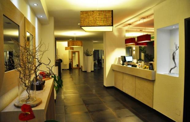 фото Hotel Sandalia изображение №6
