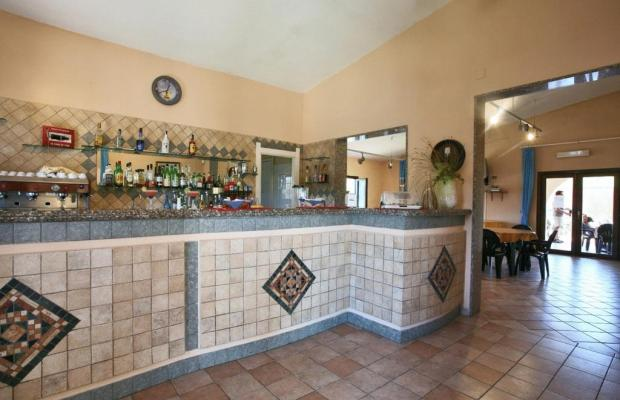 фото отеля Villaggio La Plata изображение №21