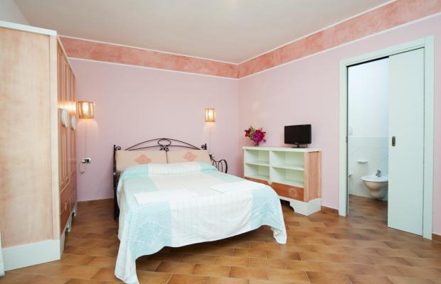 фото S'Incantu Resort изображение №10