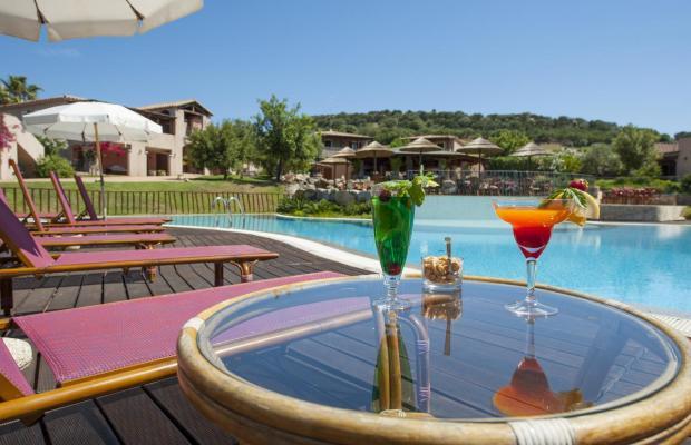фото отеля S'Incantu Resort изображение №5