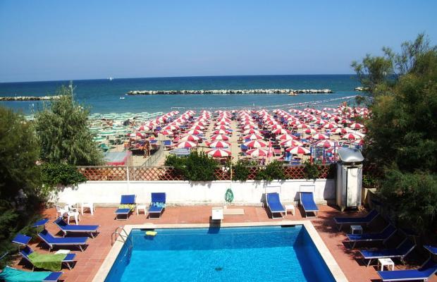 фото отеля Villa Furia изображение №1