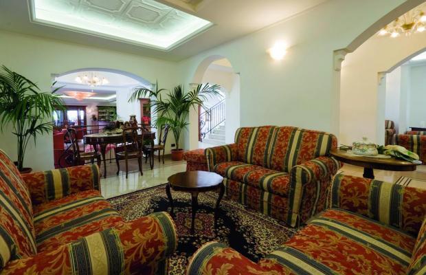 фото отеля Capanni изображение №13