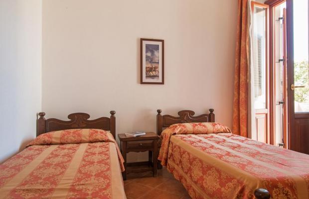 фото отеля Il Querceto изображение №9