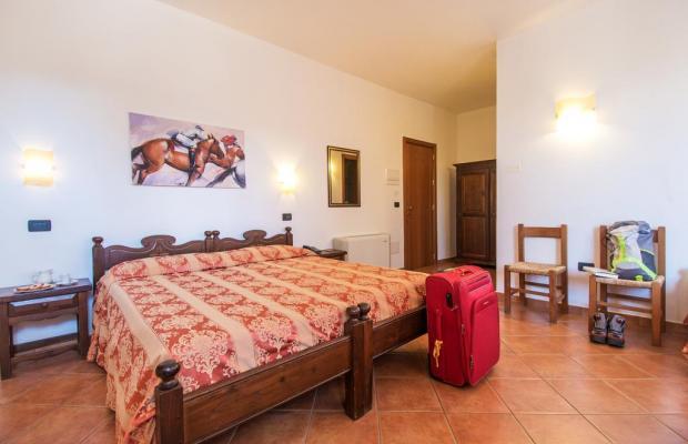 фото отеля Il Querceto изображение №5