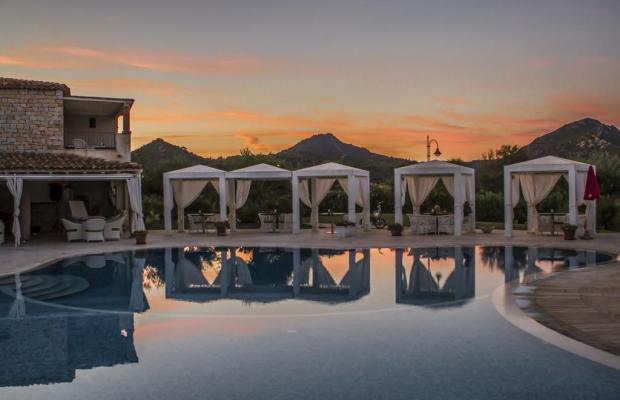 фотографии Villas Resort изображение №32