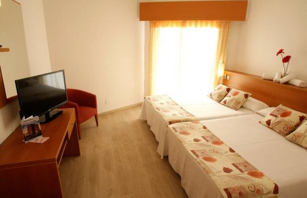 фото отеля Medsur Alone изображение №17