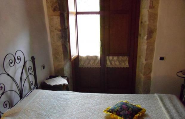 фото отеля Sa Dom'e Forru изображение №17
