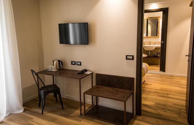 фото Dory Hotels & Suite изображение №10
