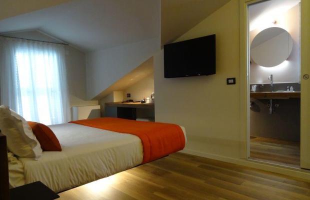 фотографии Dory Hotels & Suite изображение №8