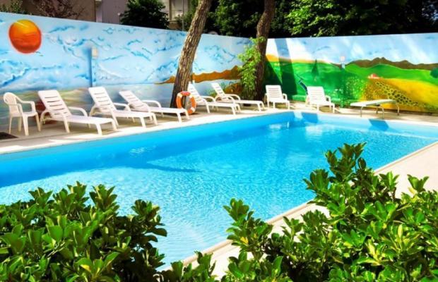 фото отеля Regina Elena 57 изображение №1