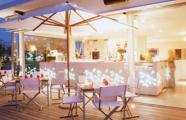фотографии отеля Vistamare Suite изображение №43