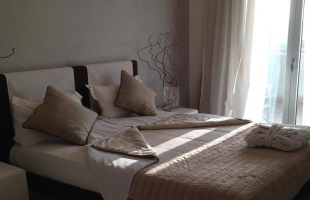 фотографии отеля Vistamare Suite изображение №15