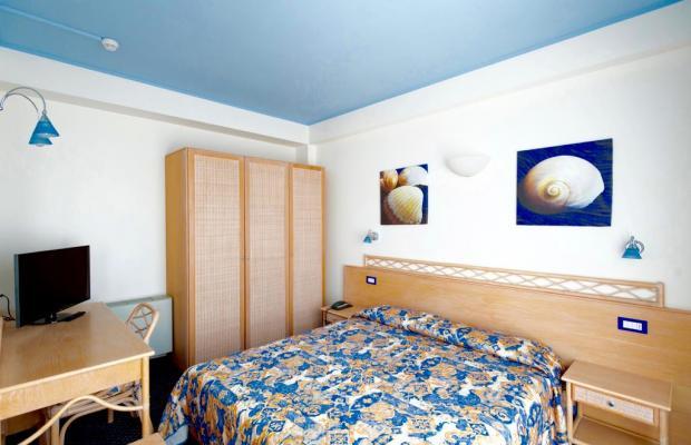 фото отеля El Cid Campeador изображение №9