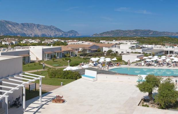 фотографии Grande Baia Resort & Spa (ex. Travel Charme Grande Baia) изображение №16