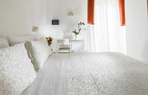 фото отеля Capinera изображение №21