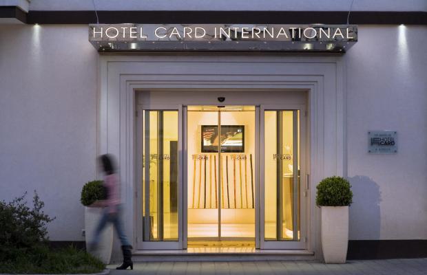 фото Card International изображение №10
