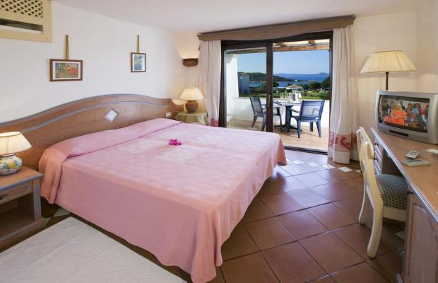 фото отеля Baja La Bisaccia изображение №45