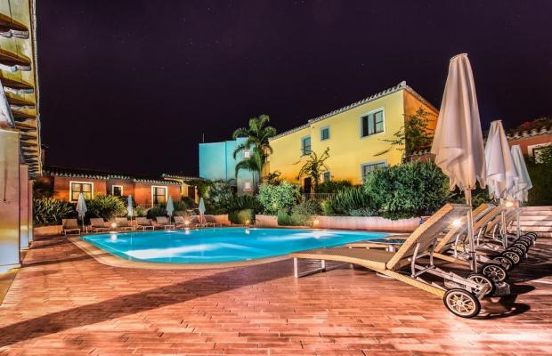 фотографии отеля Borgo Degli Ulivi Residence изображение №39