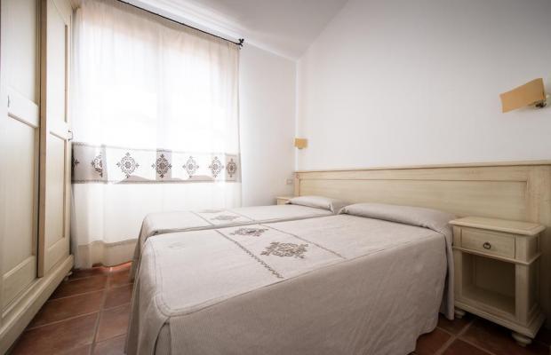 фотографии отеля Borgo Degli Ulivi Residence изображение №35