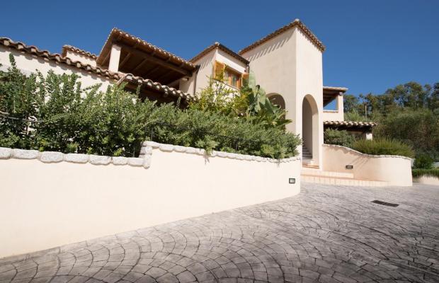 фото отеля Borgo Degli Ulivi Residence изображение №17