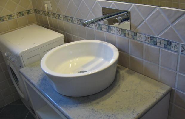 фотографии отеля Borgo Degli Ulivi Residence изображение №11